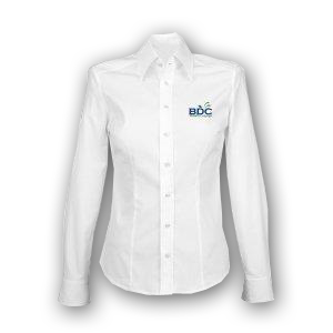 Women's Shirt (White)