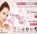 Cosmotech Expo