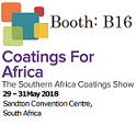 Coatings-for-Africa-logo